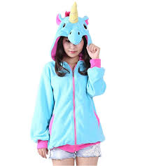 unicorn costume promotion shop for promotional unicorn