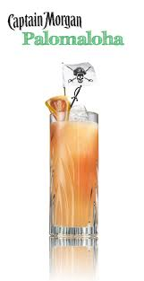 best 20 rum cocktail recipes ideas on pinterest liquor summer