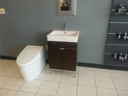 Powder Room Sinks Sink And Vanity Ideas For A Small Bathroom