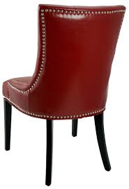 dining room adorable retro dining chairs red chairs for sale