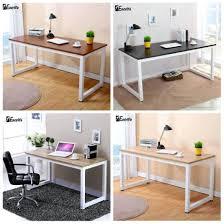 100 reception desk ebay fun open office ebay gittigidiyor