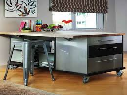 diy portable kitchen island kitchen islands with seating portable decoraci on interior