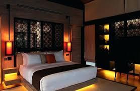 asiatisches schlafzimmer paravent asiatisch bild vergraaern paravent holz asiatisch ccaop