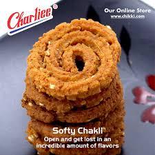 soya chakli special namkeens manufacturer softy chakli buy softy chakli at chikki taste the