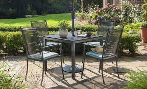 Patio Furniture Table And Chairs Set by Patio Awesome Metal Outdoor Chairs Metal Outdoor Chairs Metal