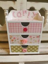 personalized girl jewelry box adorable jewelry box for a girl crafty gift ideas