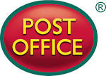<b>Post</b> Office