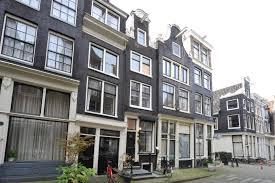 top 30 amsterdam netherlands vacation rentals u0026 short term