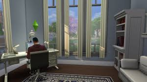 build showcase islaroses u2014 the sims forums