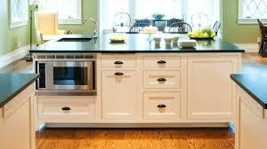 30 kitchen island 72 inch kitchen island meetmargo co
