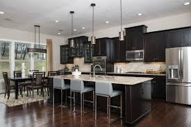 Pittsburgh House Styles by Pittsburgh Home Builders Blog Heartland Homes