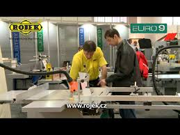 Woodworking Machine Services Ltd Calgary by Baixar Woodworking Machine Services Mp3 Baixar Musicas Tube