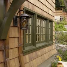 20 best parker seeley colors images on pinterest exterior design