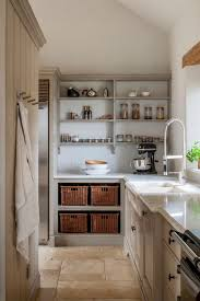 farmhouse style kitchen cabinets 19 farmhouse kitchens ideas to get the look
