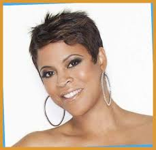 reat african american pixie pixie haircut for african american hair the best short regarding
