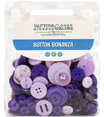 sewing buttons shop buttons for sewing joann