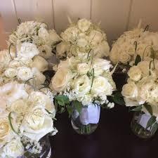 wedding flowers richmond va wedding flowers richmond va new flower 50th anniversary cakes