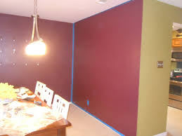 outstanding home depot interior paint app shower tub tile ideas