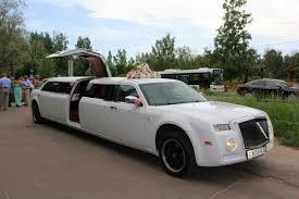 chrysler rolls royce лимузин chrysler 300c rolls royce phantom style свадебный мир