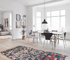 Rugs Modern Rugs In Modern Scandinavian Design