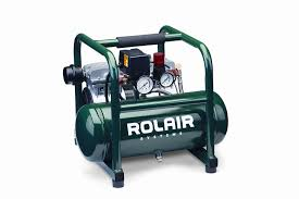 good size air compressor for home use ac gallery air