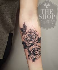 best 25 tattoos shops ideas on pinterest passport stamps