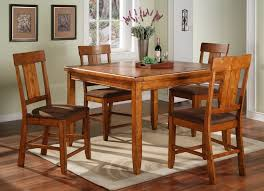 Nook Dining Room Set Popular Collection Of Kitchen Nook Table Nashuahistory