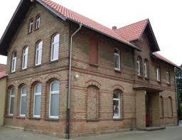 Salze Klinik Bad Salzdetfurth Klimaschutz Landkreis Hildesheim
