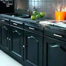 renovation cuisine peinture peinture renovation meuble peinture renovation meuble cuisine pour