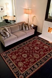 decor fascinating 10x14 area rugs for floor decoration ideas
