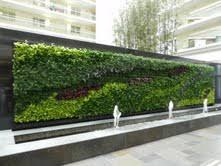 gsky unveils new versa wall vertical garden system inhabitat