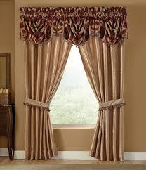 veratex corsica scroll chenille window treatments dillards