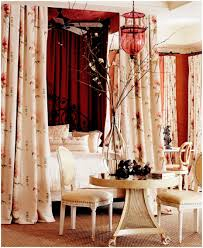 bedroom bedroom ideas for married couples romantic master