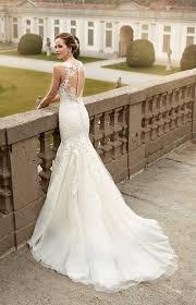 pretty wedding dresses wedding dress ek1078 eddy k bridal gowns designer wedding