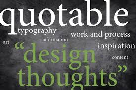 20 design quotes u2026 and what they can inspire design shack