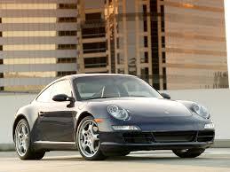 porsche 911 cs porsche 911 s coupe 2006 pictures information specs
