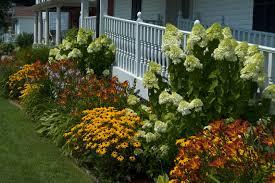 Garden Plans Zone - garden design ideas shrubs sixprit decorps