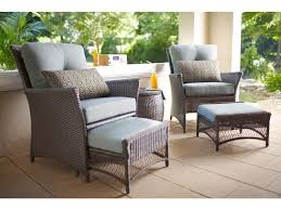 Sears Patio Furniture Replacement Cushions by Patio 42 Replacement Cushions For Patio Furniture P