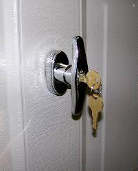B Q Door Handles Interior by Garage Door Handle Lock Moncler Factory Outlets Com