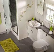 decorative bathroom accessories ideas decor pinterest nonsensical