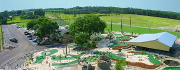 driving range with lights near me ace golf driving ranges batting cages and miniature golf