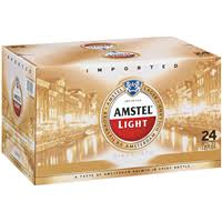 amstel light mini keg amstel light binny s beverage depot