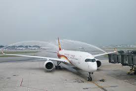 hong kong airlines u2013 hong kong to worldwide air tickets online