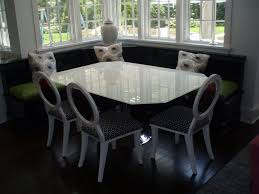 custom glass table top near me awesome custom glass table covers tables tops san jose cut toronto