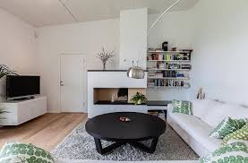 round living room table furniture ideas round living room table for circular coffee