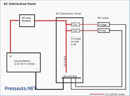 diy electrical wiring diagrams dolgular com
