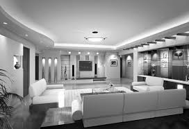 prefab house for nepal an guard room design imanada ga