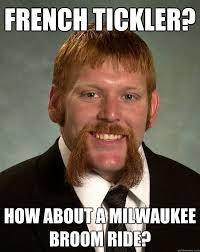Mustache Guy Meme - epic mustache memes quickmeme