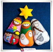 195 best nativity images on nativity