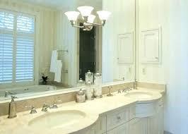 fancy bathroom mirrors fancy bathroom mirrors custom fancy bathroom wall mirrors